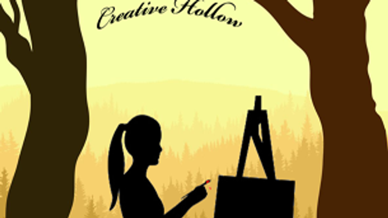Creative Hollow