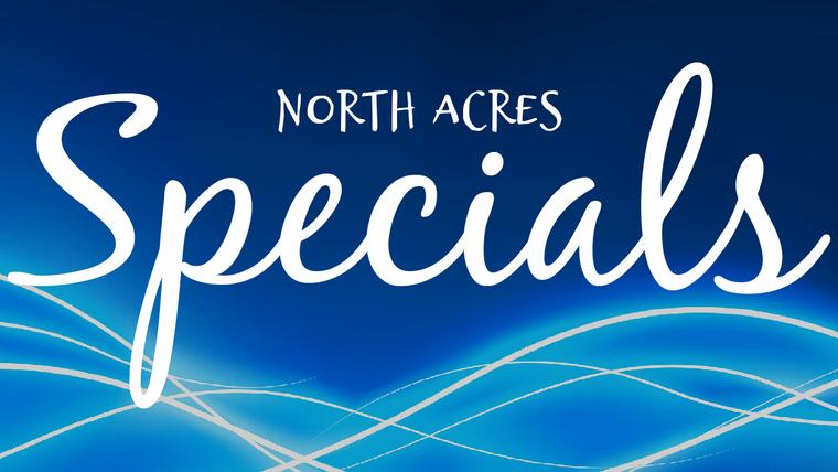 NABC Specials