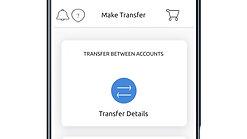 money transfer finnovant