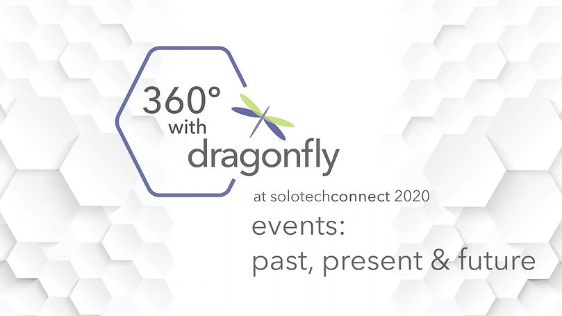 DMS Connect 2020 d_ Virtual events_ past and future