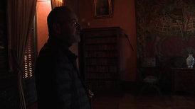 À la découverte du château de Lapalisse. Un héritage familial conservé et valorisé