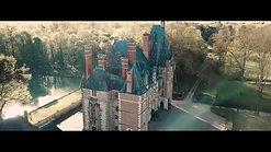 Avrilly-chateau-perché