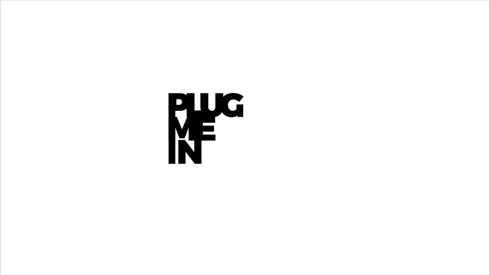 Plug Me In T.V.