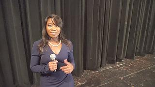 Dr. Kennette Thigpen, LCSW