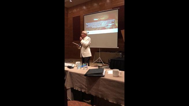 Expert Review: Dr. Bob Janckelson