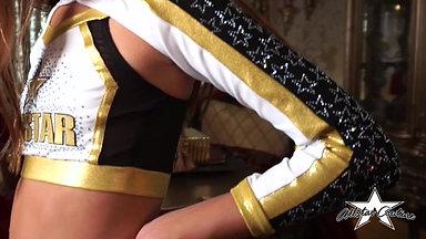 Alessandra - Juicy