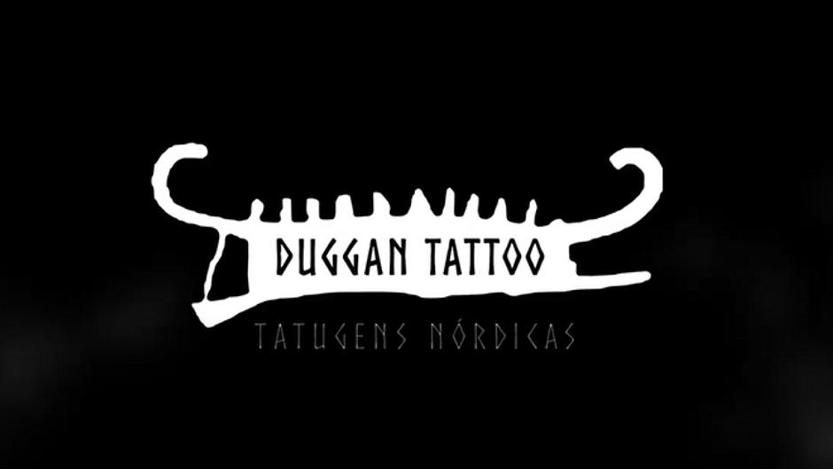 artes, simbolos e tattoos