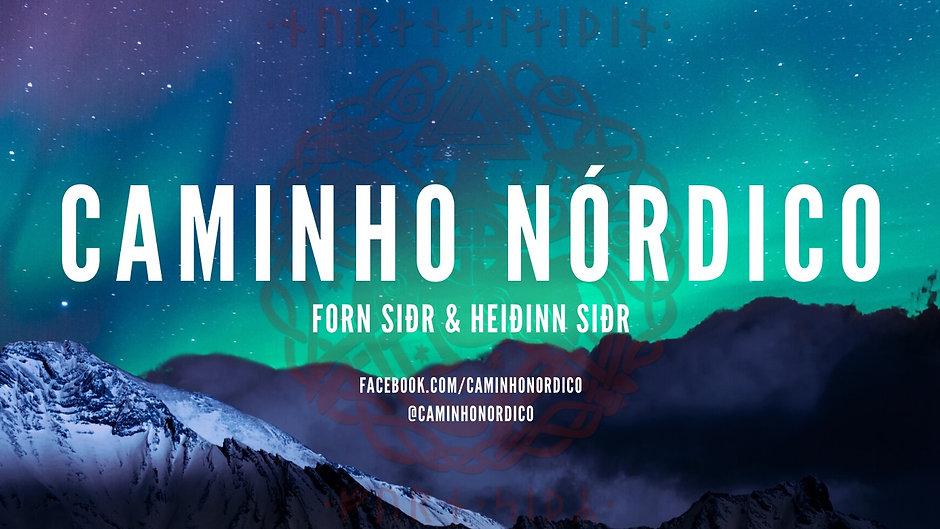 religiosidade nórdica