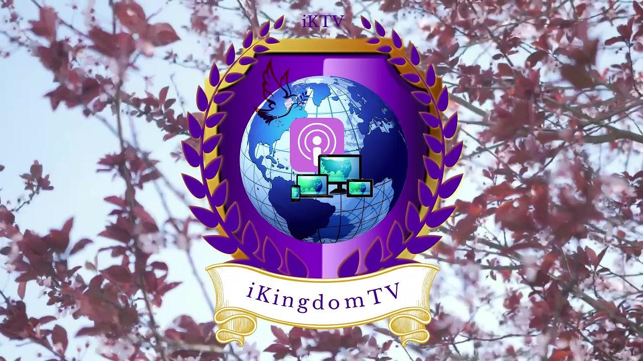 iKingdom TV