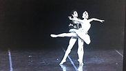 Le lac des cygnes. Boston Ballet