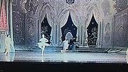 Casse-noisette. Boston Ballet