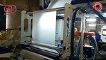 HDPE Film Makinaları 003