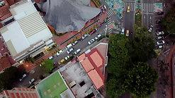 La Consulata, Medellin