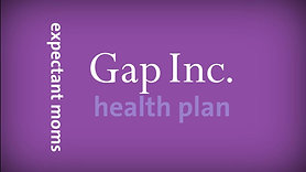 Gap Benefits