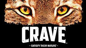 Crave_Cat
