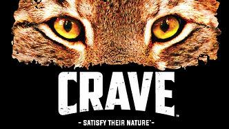 Crave Cat