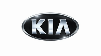 Kia Car Party