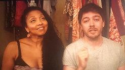 (promo) Dancing Lessons: Ensemble Theatre Company