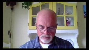 Bill Finnemore May 31 2020