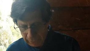 John Vaudry June 14 2020