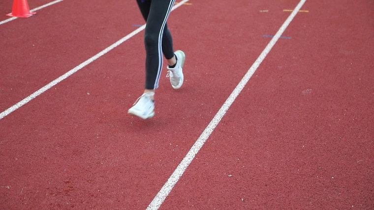 atleticacampiTv