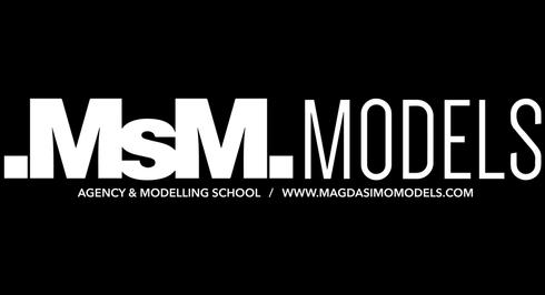MSM models TV