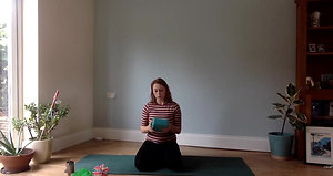 Yoga intro for website