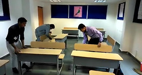 日本研修プログラム『日本の掃除』