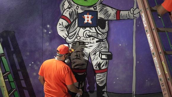 Astros_Donkeeboy_Video_Wide