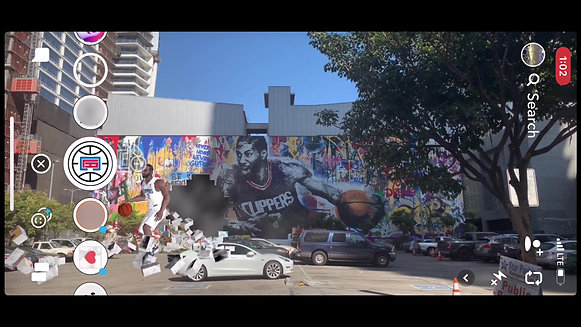 Clippers_KawahiMural_Video_15_Wide_NoVoiceOver