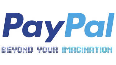PayPal - The Team