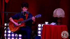 Carole - La lettre - Chant