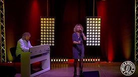 Marielle Dechaume - Chant