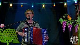 Pascala Balagosse - Chant - 2