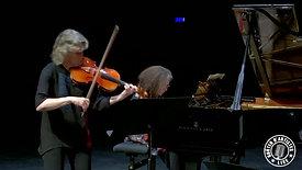 Classique Trio Lilly - Musique Classique