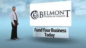 Need Cash - Fund your Business Today!