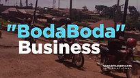 Bodaboda Business