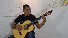 Agora que você já toca sua primeira música aprenda mais esse acorde e pratique você aprenderá mais  2 músicas