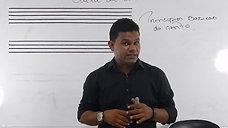 Princípios Básicos do Canto