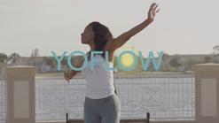 Intro To YOFLOW