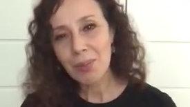 24. Dezember Adriana Mortelliti