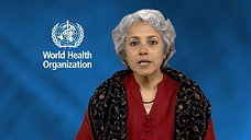 Dr. Soumya Swaminathan (Chief Scientist of WHO & Formal Deputy Director General) - Message for APAAACI Allergy Week