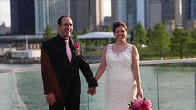 Wedding Highlight $1250