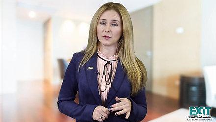 Justyna UPdate