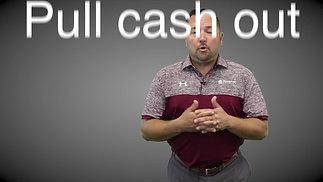 Dave Intro $$$$ update