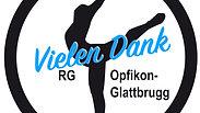 Die RG Opfikon-Glattbrugg - Panathlon
