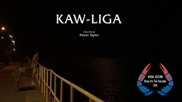 KAW-LIGA