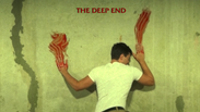 The Deep End - Trailer Challenge