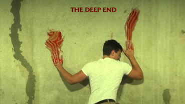 The Deep End - Trailer Challenge