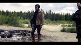 Hostile Road [Science Fiction Short Film]
